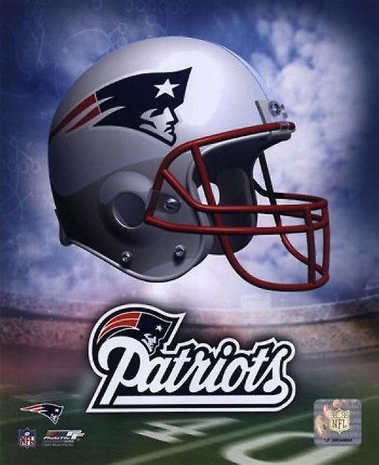 Yahoo Sports NFL