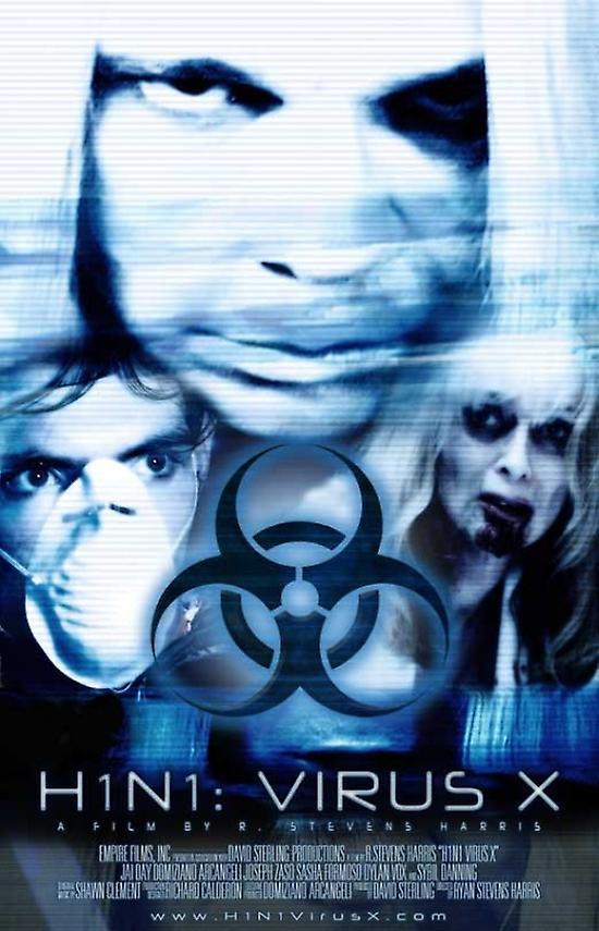 Кадры из фильма фильм вирус википедия