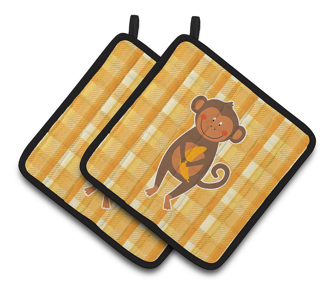 Old fashioned pot holders 50