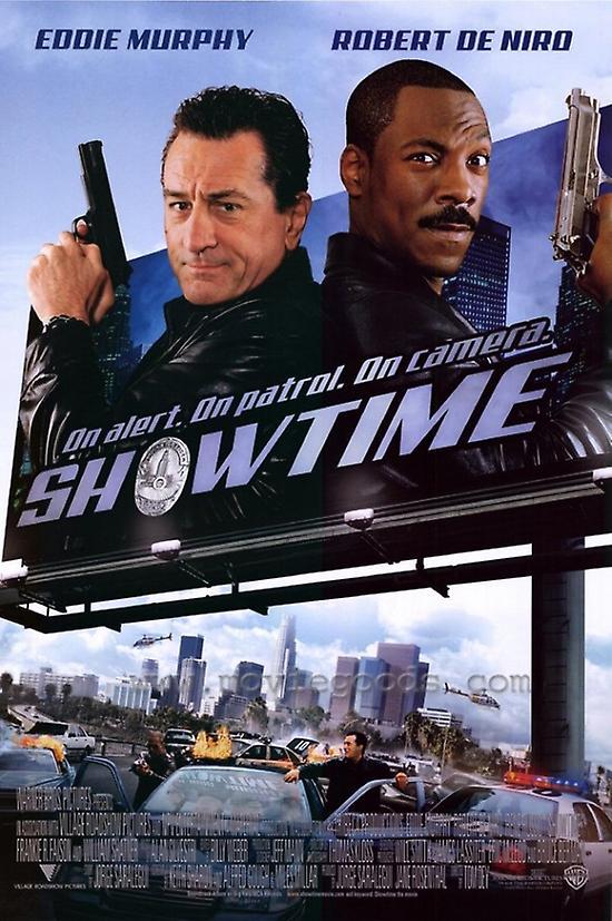 Timeline (film) - Wikipedia