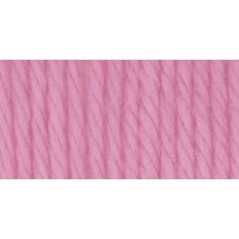 Satin Solid Yarn Flamingo 164104 4423