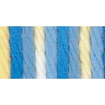 Handicrafter Cotton Yarn 340 grammes Sunkissed Ombre 162033 90