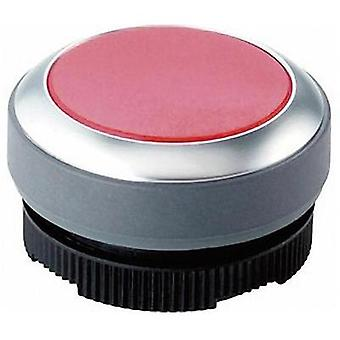 Pushbutton planar Red RAFI 1302700212300 1 pc(s)