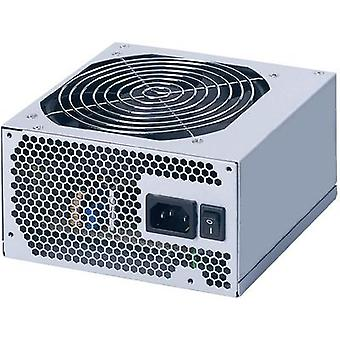 Industrial PC PSU FSP Fortron FSP350-60GHN(85) 350 W 80 PLUS Bronze