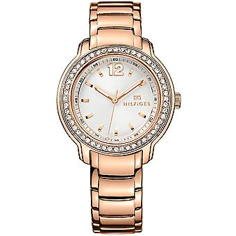 Tommy Hilfiger watch Callie 1781468