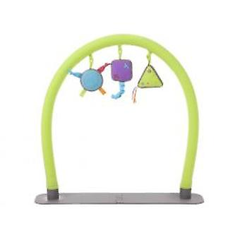 DOOMOO arch Discovery (home, babies and children, room, hammocks)