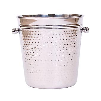 Epicurean Elegant Champagne Bucket