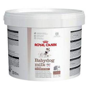 Royal Canin Babydog Milk (Honden , Supplementen)