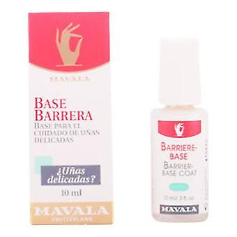 Mavala Base Barrera (Make-up , Kosmetik , Nägel , Körper , Behandlungen)