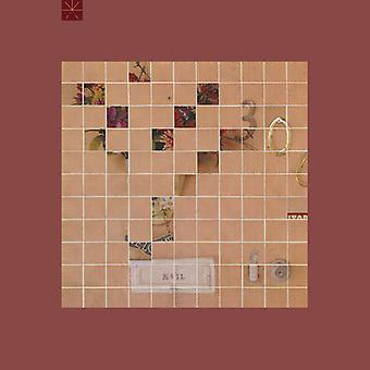 Touche Amore - Stage Four [CD] USA import