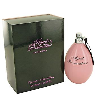 Agent Provocateur by Agent Provocateur EDP 100ml