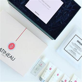 Gatineau Beauty Box