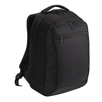 Quadra Executive Digital Backpack / Rucksack