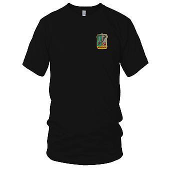 ARVN 54th Navy River Patrol Team LLDN TT-212 - Vietnam War Embroidered Patch - Kids T Shirt