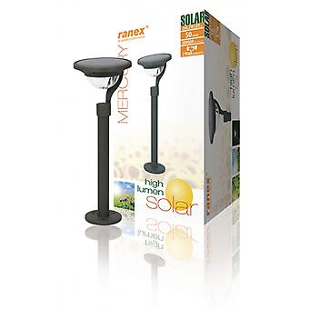 Ranex Solar Garden Light Leds