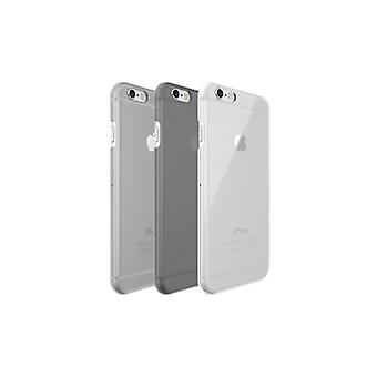 Just Mobile Tenc-Unique Self-healing shell for iPhone 6/6S Plus