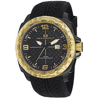Oceanaut Men's Racer Watch