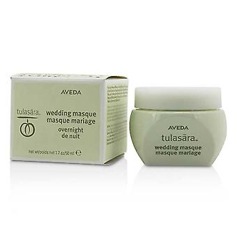 Aveda Tulasara bryllup Masque over natten - 50ml/1. 7 oz