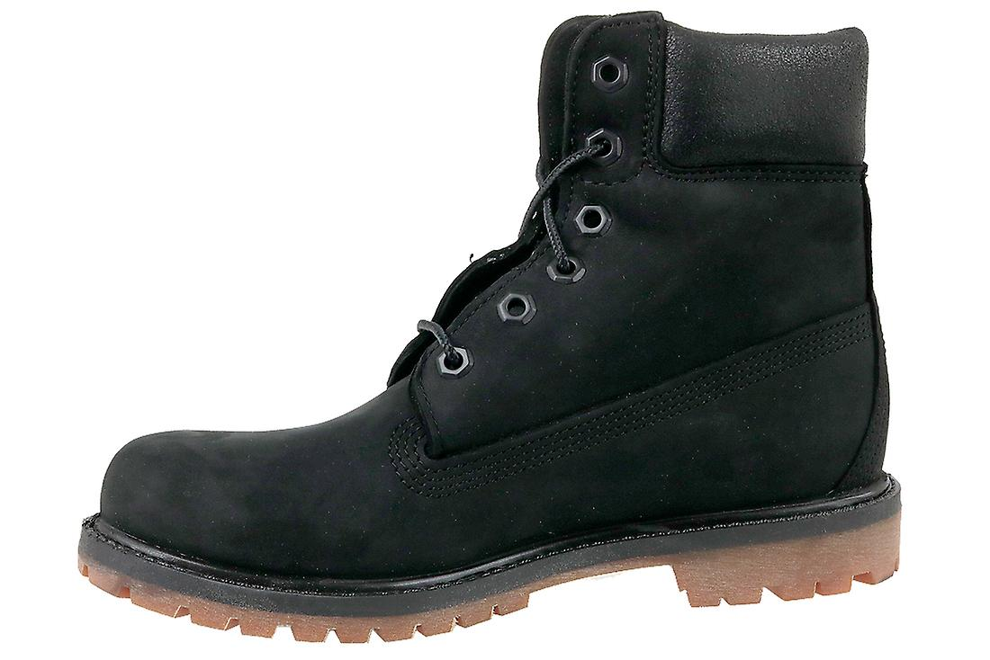 6 shoes W In A1K38 trekking Timberland Premium Boot Womens 6fqv6Ud