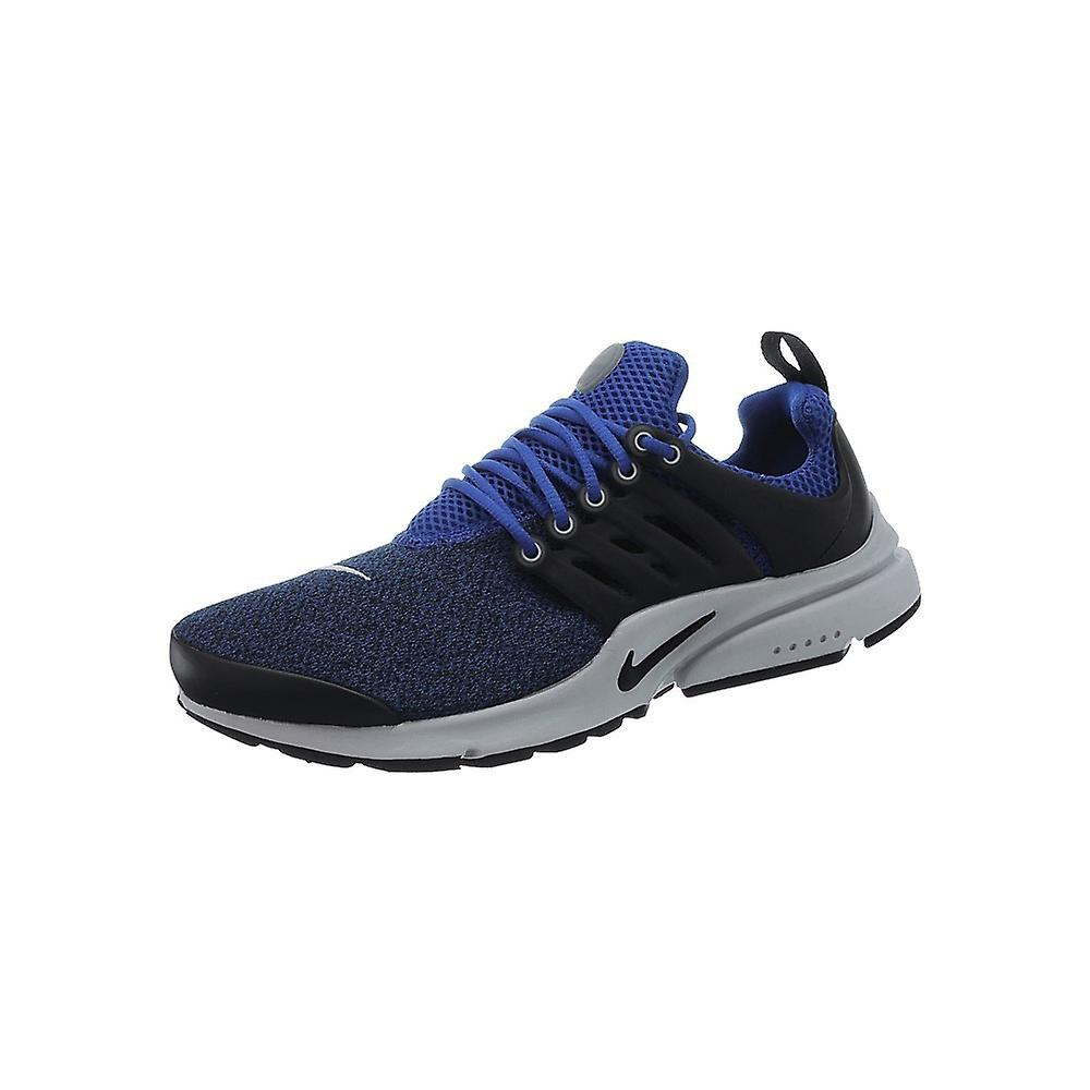Nike Air Presto Essential 848187403 universal all year men shoes