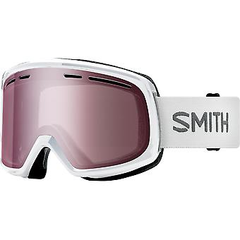 Smith utbud M00677 ZJ74U ski mask