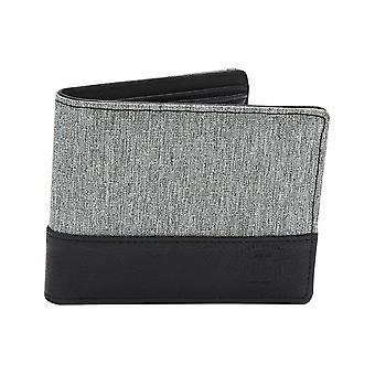 Animal Reckless Polyester Wallet
