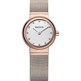 Bering watches ladies watches of classic 10126-066