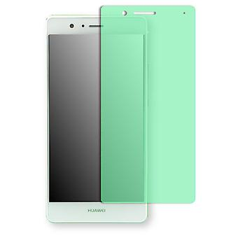 Huawei P9 Lite screen protector - Golebo view protective film protective film