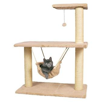 Trixie Morella Scratching Post 96 Cm. (Cats , Toys , Scratching Posts)