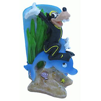 Sandimas Goofy (5,7x3,8x8,2) (Fish , Decoration , Ornaments)