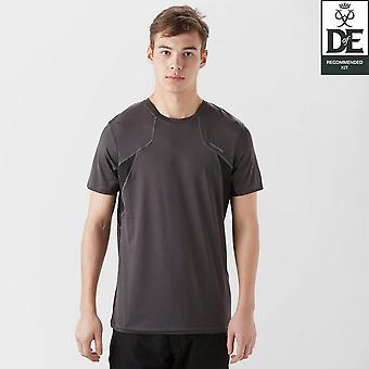 Craghoppers Herren Fusion T-Shirt