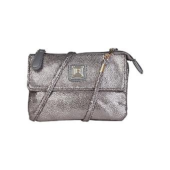 Laura Biagiotti - LB17W100-25 Women's Clutch Bag