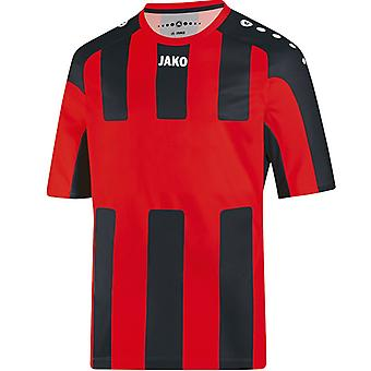 JAMES Jersey Milano KA