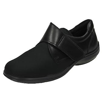 Ladies Easy B Shoes Jill