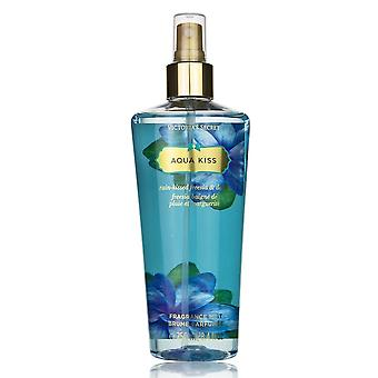 Victoria Secret DISCONTINUED Victoria's Secret Body Mist - Aqua Kiss