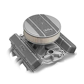 Holley 120158 Air Cleaner