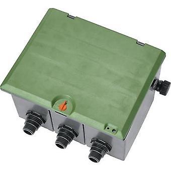 Valve box GARDENA 01255-20