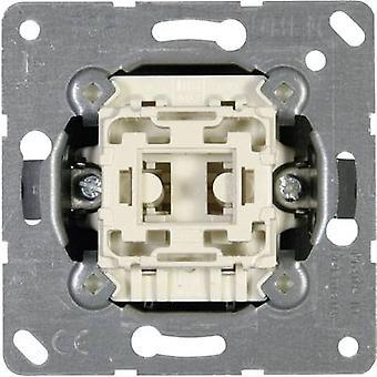 Jung Insert Switch LS 990, AS 500, CD 500, LS design, LS plus, FD design, A 500, A plus, A creation, CD plus, SL 500 531 U
