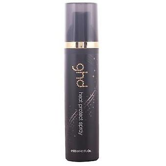 ghd Heat Protect Spray 120 ml (Hair care , Styling products)