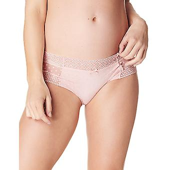 Noppies 66734 Women's Lace Maternity Brief