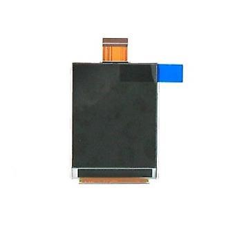 OEM Samsung SCH-U420 Replacement LCD MODULE