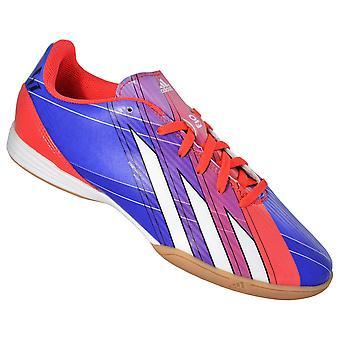 Scarpe da calcio Adidas F10 IN J G97726 tutto l'anno