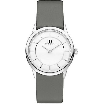 Danish design ladies watch IV14Q1103 / 3324551