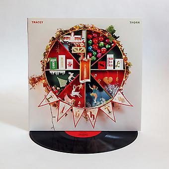 Tracey Thorn - Tinsel & Lights [Vinyl] USA import