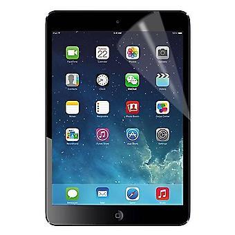 Stuff Certified® 2-Pack protecteur d'écran iPad Mini 1/2/3 Soft TPU feuille feuille Film PET