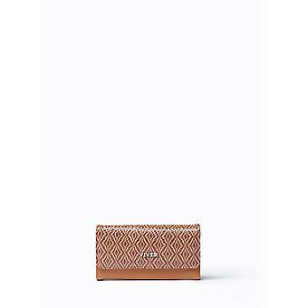 VIVER デザイナー レザー財布