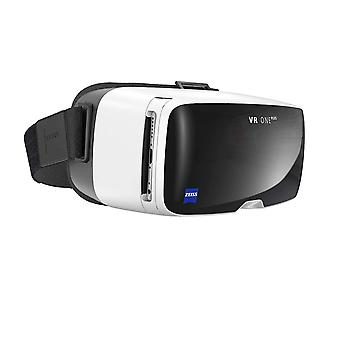 ZEISS VR eine Plus -Virtual Reality Brille mit Multi Tray 2174-931