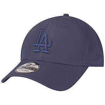 New Era 9Forty Snapback Cap - PIQUE Los Angeles Dodgers