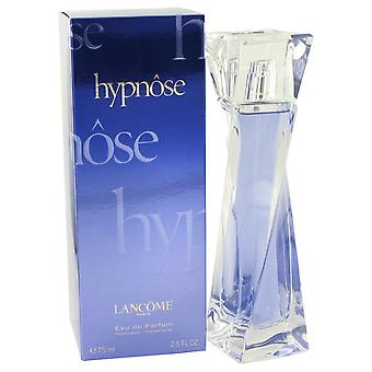 Hypnose Perfume by Lancome EDP 75ml