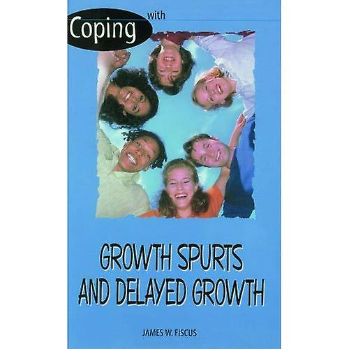 With Growth Spurts and Delayed Growth (Coping)